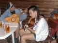 kytary2